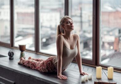 В Швеции существует закон о запреде закрывать окна шторами, расскажем почему приняли этот закон и как шведы к нему относятся. История странного закона об открытых окнах
